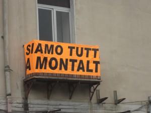 montalto-centro-donna